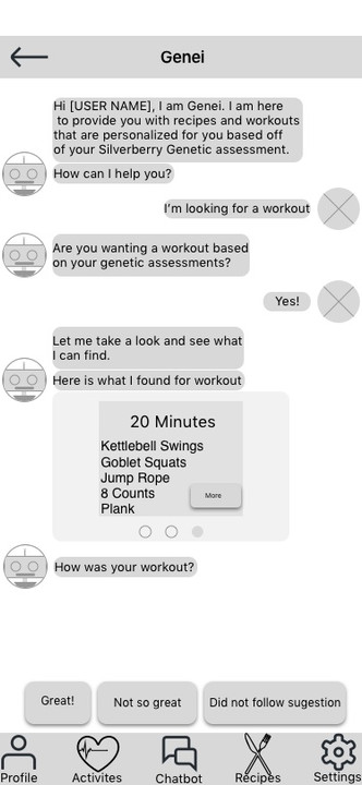 workout chat with carosal 9.jpg