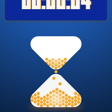 #14 Countdown Timer