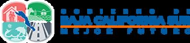 logo-gobbcs.png
