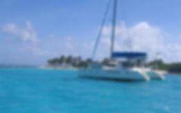 7Seas Sailing yacht charter Croatia bareboat