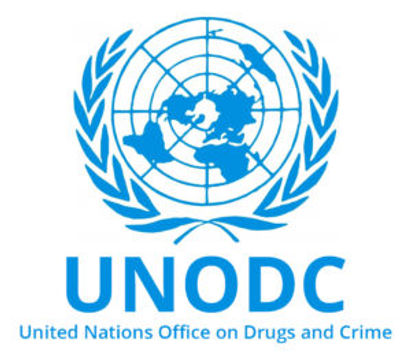 ONUDC UNODC