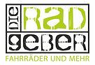 die_radgeber_logo_2015_rz_01.jpg