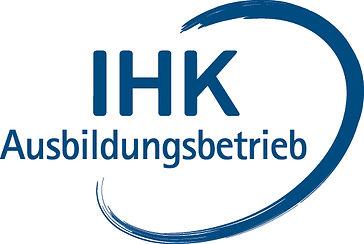 IHK_LO_AUSBILD_RZ_cmyk_b45.jpg