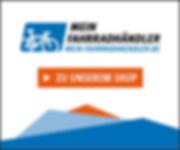 mfh_logo_300x250.jpg