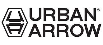 Urban_Arrow_Logo_A_black.jpg