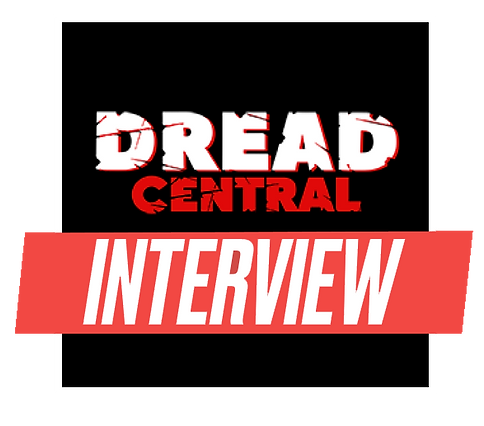 INTERVIEW2.png