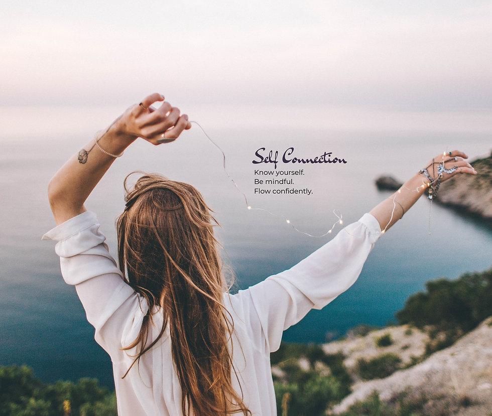 Self-Connect-7.jpg