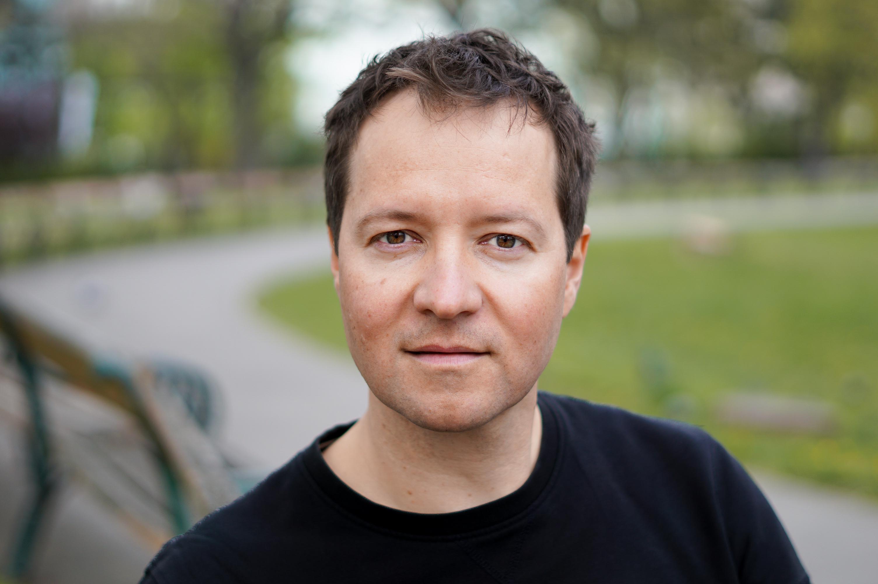 Thomas Tiberius Meikl