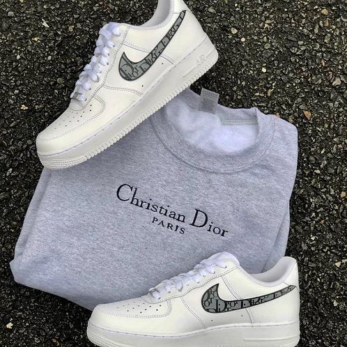 Christian Dior AF1