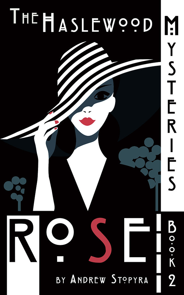 Rose cover.jpg