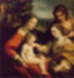 Correggio_-_Mystic_Marriage_of_Saint_Cat