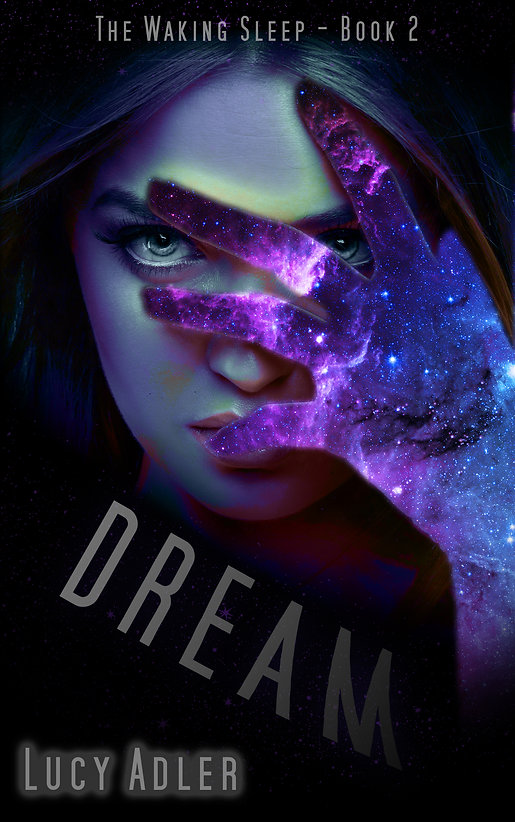 Dream cover 4 2.jpg