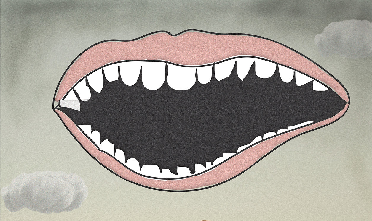 mouth background.jpg