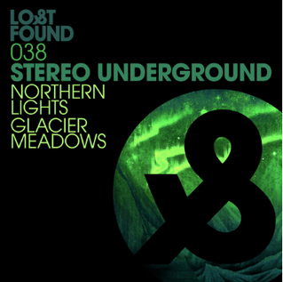 Debut release on Lost&Found