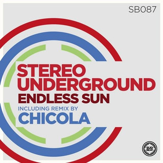 Stereo Underground joins Sudbeat