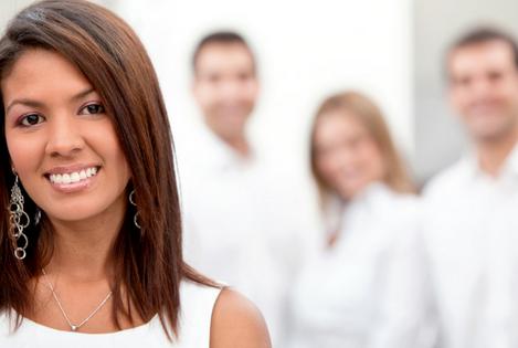 15 Business Grants for Women
