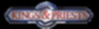 K&P Logo Transparant.png