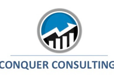 Monthly Expert Consulting