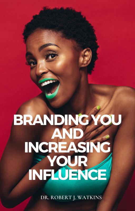 branding you.png