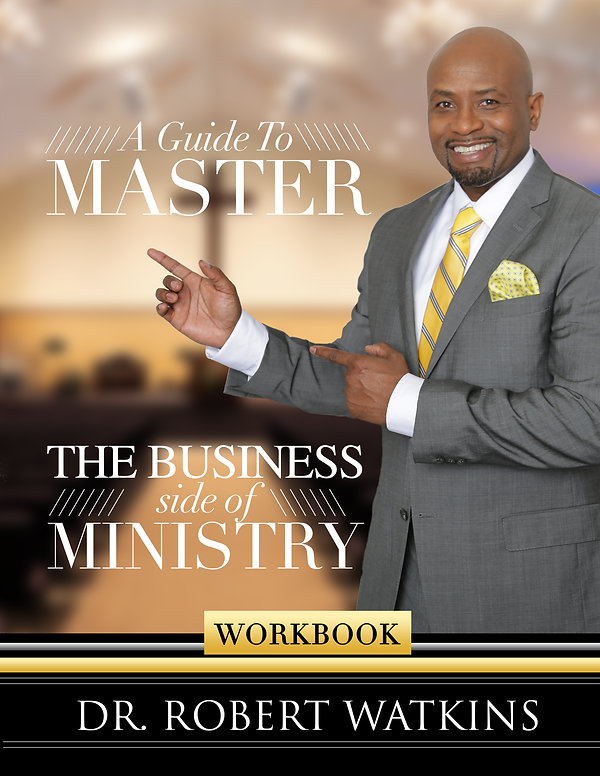 master the business side cover.jpg
