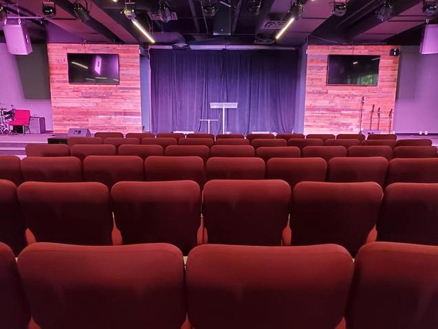 Theatre seating.jpg