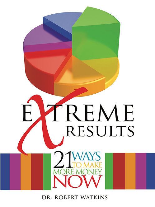 Extreme Results Income Generator