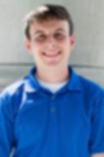 Jake Noe - Crisis Staffer.jpg