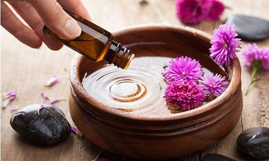 aromaterapia-1.jpg