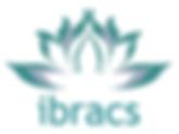 IBRACS.png