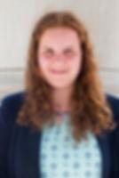 Kate Huffman - Presidents Staffer.jpg