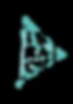 LogoIBRACS_COR_PNG.png