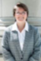 Sarah Murphree, Chair President.jpg