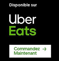 uber eat .jpg