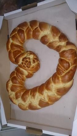 pain au beurre coeur plaisir des tropiques