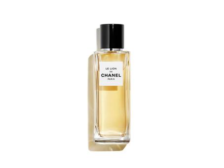 """Le Lion de Chanel – an Exclusifs """"Greatest Hits"""" – (EN)"""