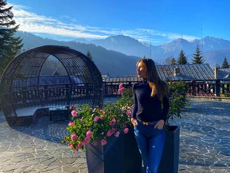 O oază de relaxare: Lux Garden Hotel & Resort