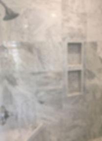 Wartinbee Shower a.jpg