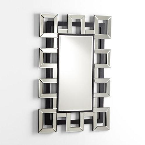 Anton Mirror