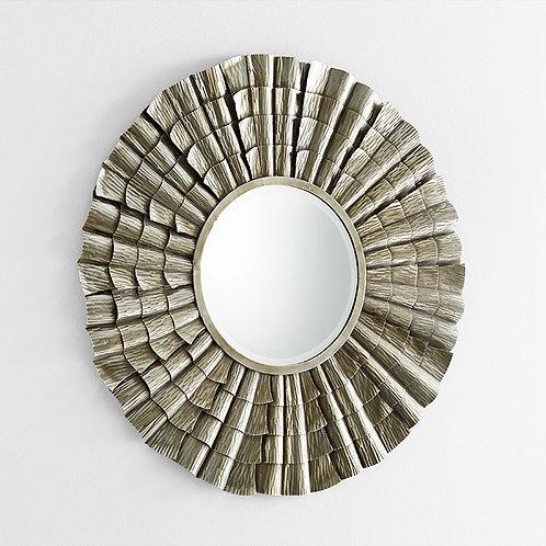 Farley Mirror
