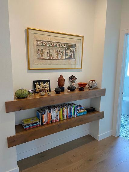 Final Mani Travel Shelves.jpg