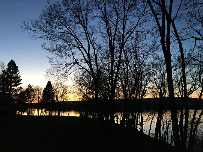 Benton evening scene.jpg