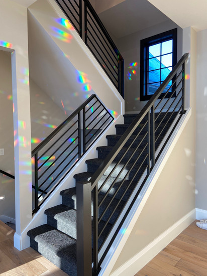Carp stairs a.jpg