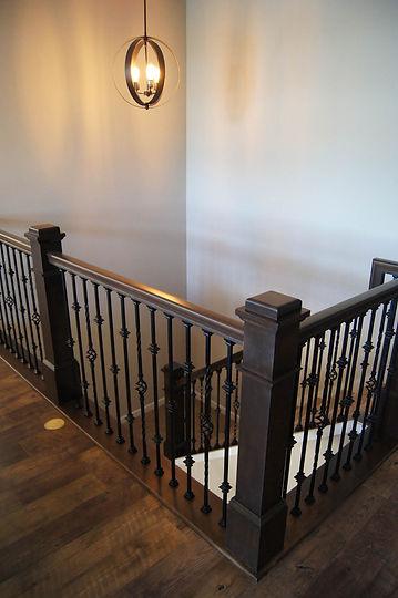 Dietz Stairs.jpg
