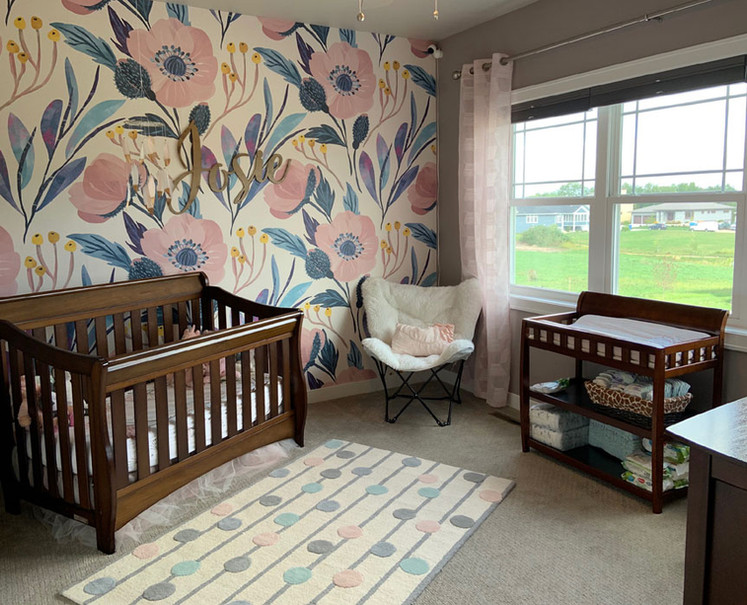 Final Baby room.jpg