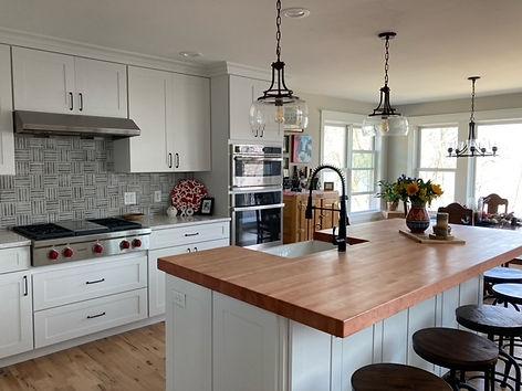 Benton kitchen B.jpeg