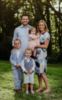 Family A smaller.jpg