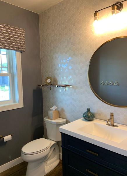 Final Bath 1.jpg