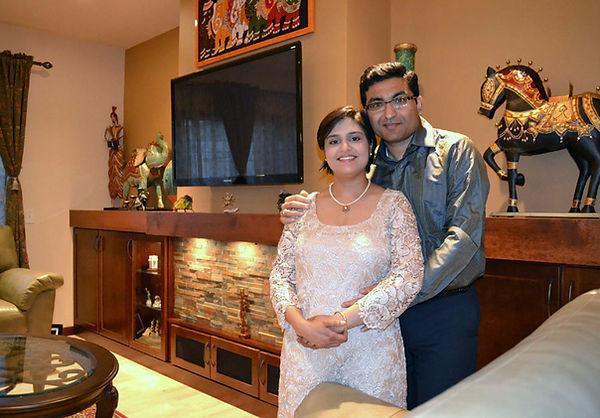 Sanbrita and Subhanjan.jpg