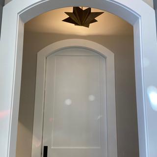 Carp doorway a.jpg