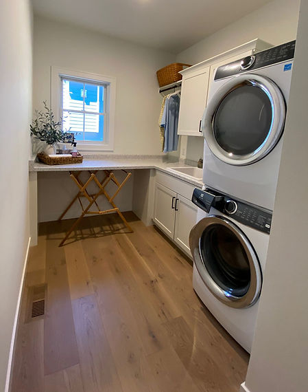 Final Mani Back Ent Laundry.jpg